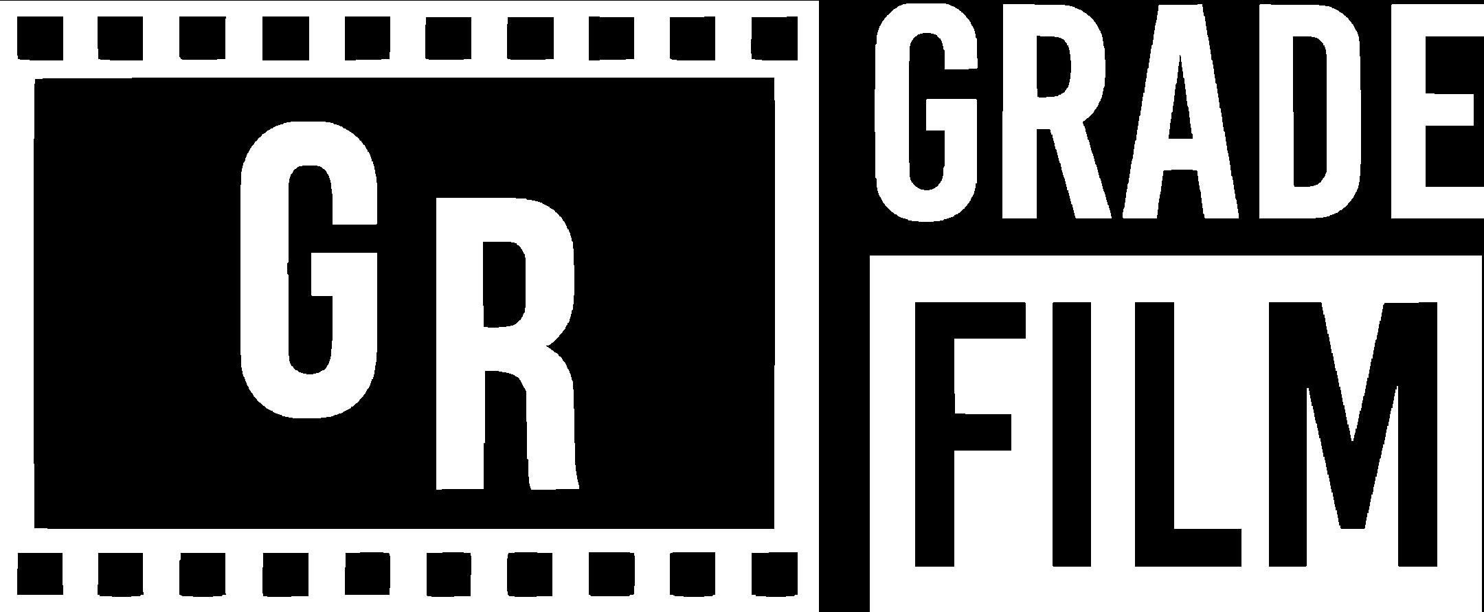 Fotokoutek GRADE FILM